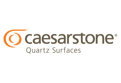 Caesarstone Quartz Surfaces