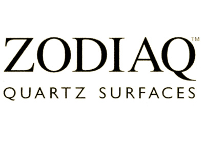 Zodiac Quartz Surfaces