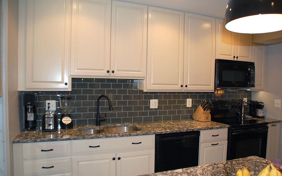 Kitchen-Renovation-055