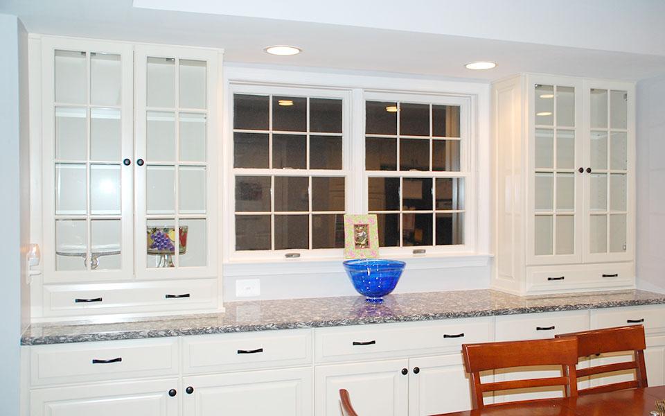Kitchen-Renovation-058