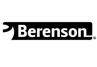 Berenson Kitchen Accessories