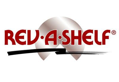 Rev-a-Shelf Kitchen and Bath Accessories