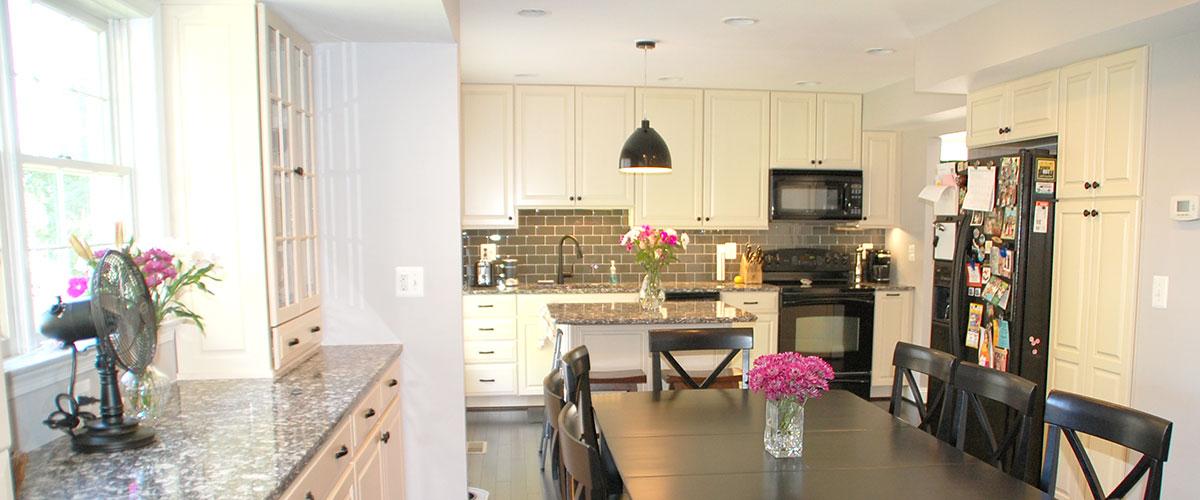Kitchen-Renovation-home