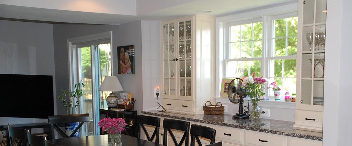 Kitchen-Renovation-home2