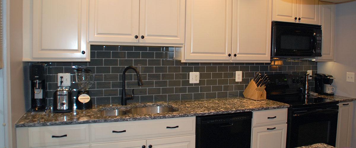 Kitchen-Renovation-home3